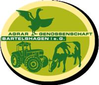 Agrargenossenschaft Bartelshagen I e.G.